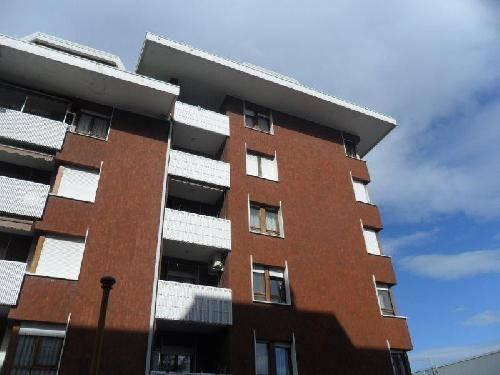 Appartamento in vendita a Gorizia, 2 locali, prezzo € 80.000 | Cambio Casa.it
