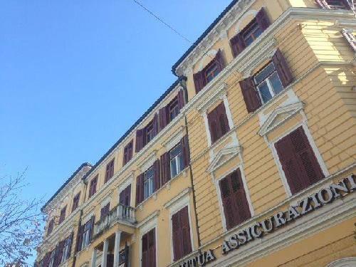 Ufficio / Studio in vendita a Gorizia, 9999 locali, Trattative riservate | Cambio Casa.it