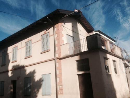 Soluzione Indipendente in vendita a San Floriano del Collio, 9999 locali, prezzo € 59.000 | Cambio Casa.it