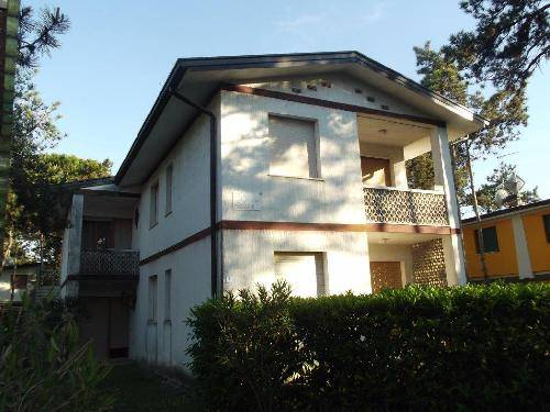 Appartamento in vendita a Lignano Sabbiadoro, 4 locali, prezzo € 120.000 | Cambio Casa.it