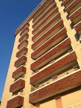 Appartamento in vendita a Gorizia, 1 locali, prezzo € 60.000 | Cambio Casa.it