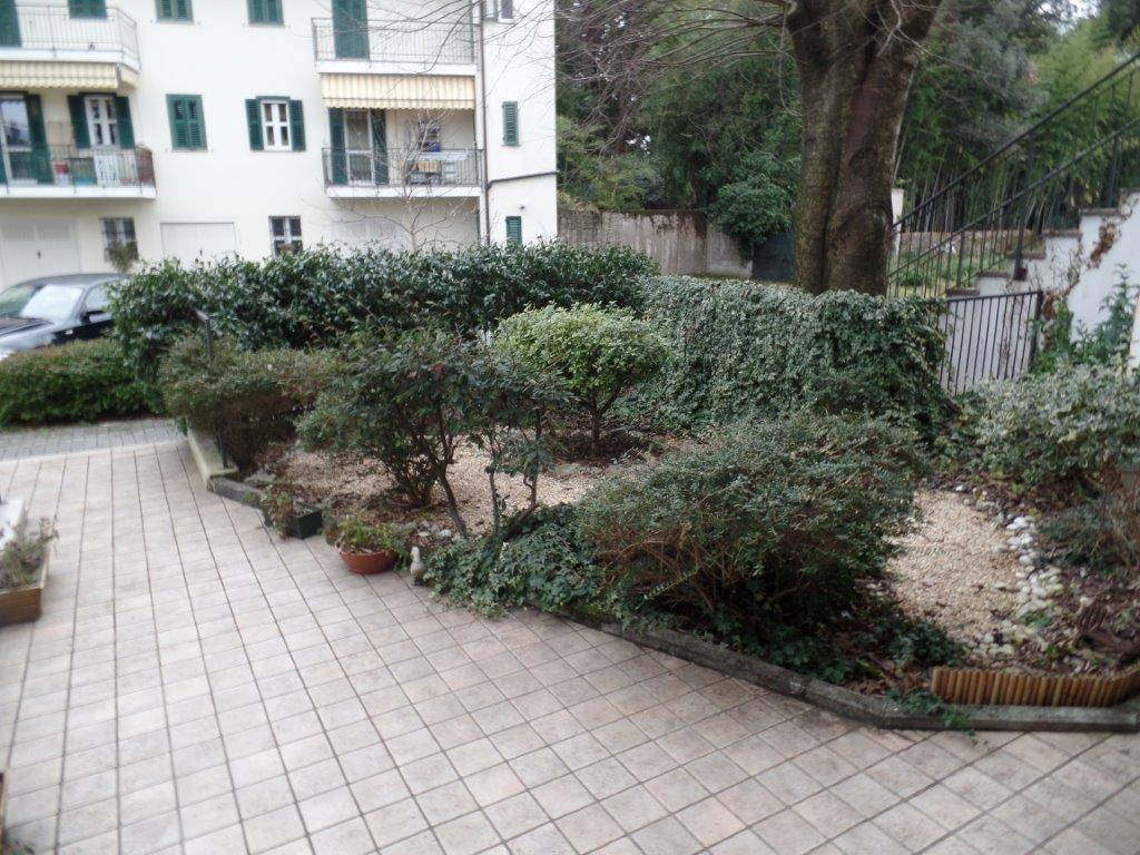 Appartamento in vendita a Gorizia, 5 locali, prezzo € 135.000 | Cambio Casa.it