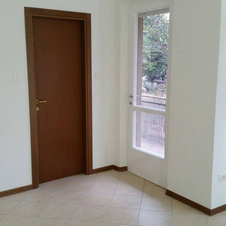 Appartamento in affitto a Gorizia, 4 locali, prezzo € 460 | Cambio Casa.it