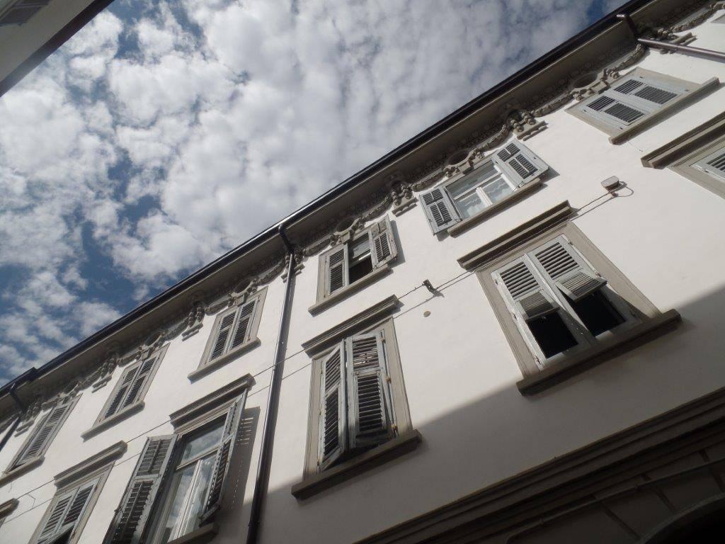 Appartamento in Vendita a Gorizia
