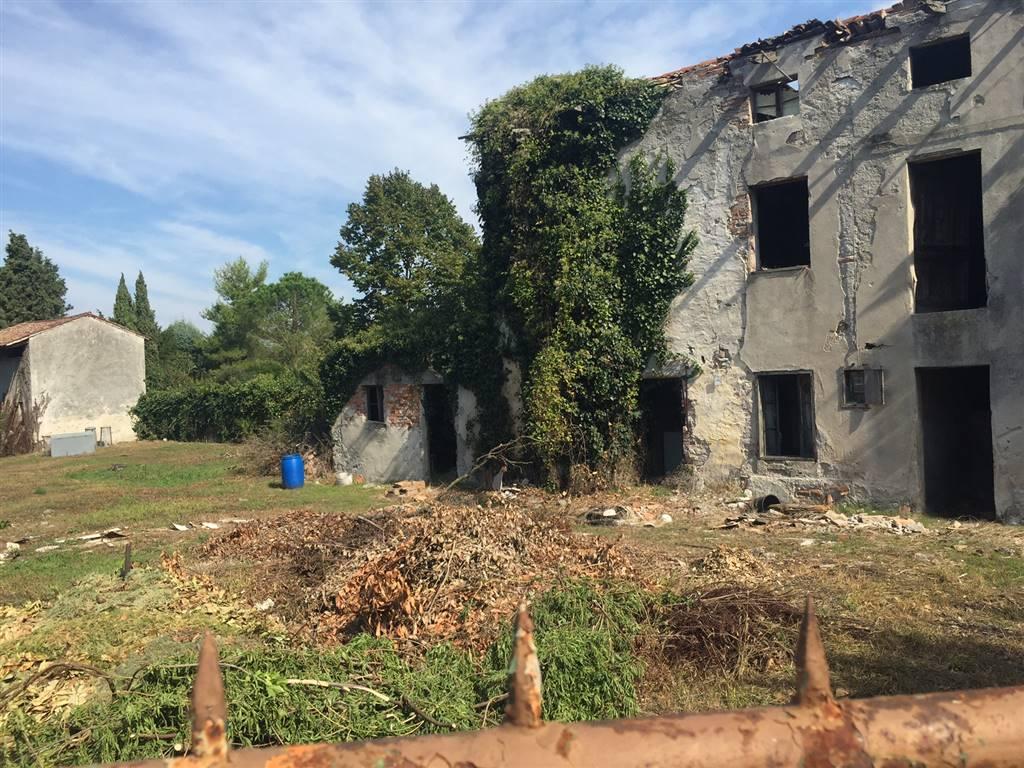 Rustico / Casale in vendita a Savogna d'Isonzo, 6 locali, prezzo € 80.000 | Cambio Casa.it