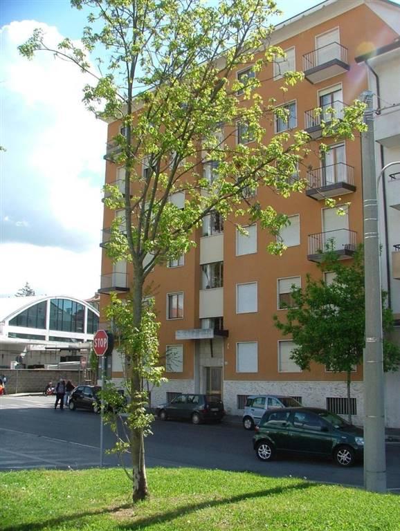 Appartamento in vendita a Gorizia, 4 locali, zona Zona: Centro storico, prezzo € 90.000 | Cambio Casa.it