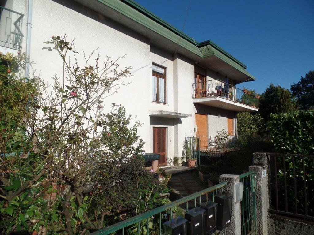Appartamento in vendita a Gorizia, 3 locali, prezzo € 50.000 | Cambio Casa.it