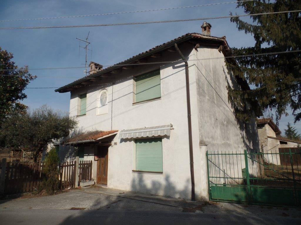 Soluzione Indipendente in vendita a Mossa, 1 locali, prezzo € 149.000 | Cambio Casa.it