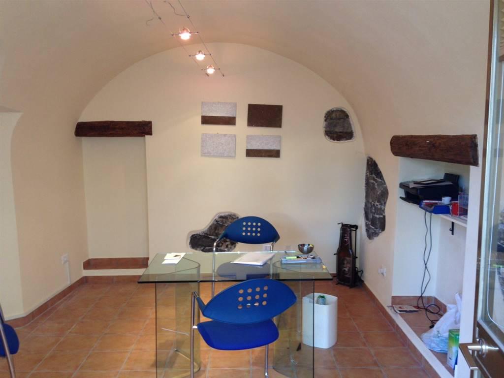 Negozio / Locale in affitto a Gorizia, 1 locali, zona Zona: Centro storico, prezzo € 300 | Cambio Casa.it