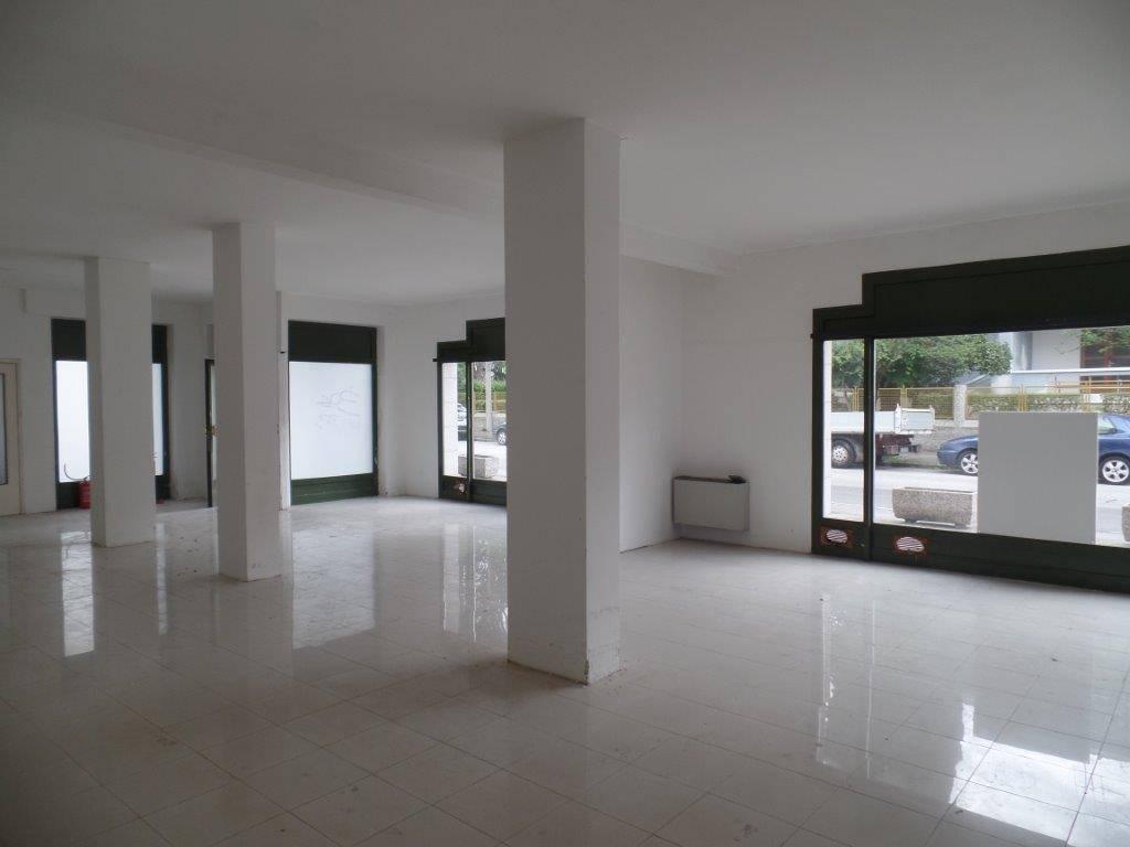 Negozio / Locale in affitto a Gorizia, 3 locali, zona Zona: Centro storico, prezzo € 900 | Cambio Casa.it