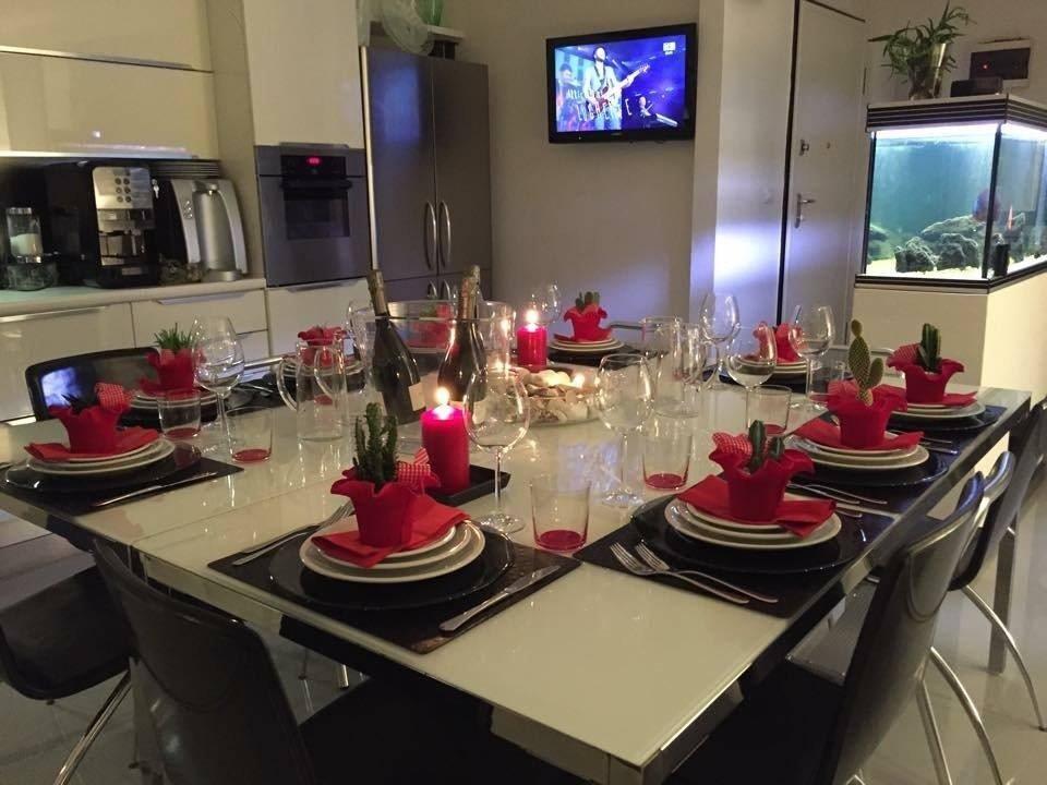 Appartamento in vendita a Gorizia, 6 locali, zona Zona: Semicentro, Trattative riservate | Cambio Casa.it