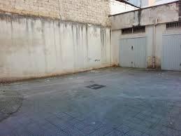 Magazzino in vendita a Bitonto, 9999 locali, prezzo € 14.000 | Cambio Casa.it