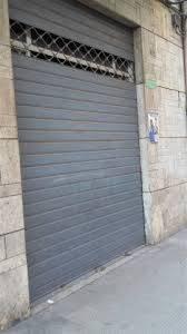 Attività commerciale  in Affitto a Bitonto