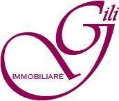 Terreno Edificabile Residenziale in vendita a Moncrivello, 9999 locali, prezzo € 22.000 | Cambio Casa.it