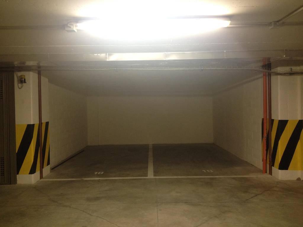 Box / Garage in affitto a Firenze, 2 locali, zona Località: DUOMO, prezzo € 500 | Cambio Casa.it
