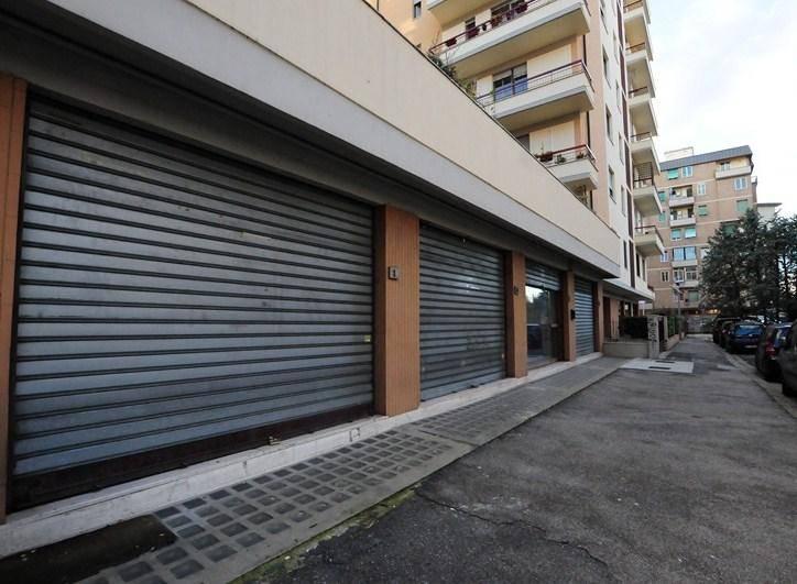 Negozio / Locale in vendita a Firenze, 1 locali, zona Zona: 3 . Il Lippi, Novoli, Barsanti, Firenze Nord, Firenze Nova, prezzo € 65.000 | Cambio Casa.it