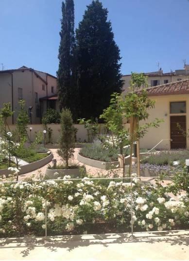 Box / Garage in vendita a Firenze, 1 locali, zona Località: DUOMO, prezzo € 95.000 | Cambio Casa.it