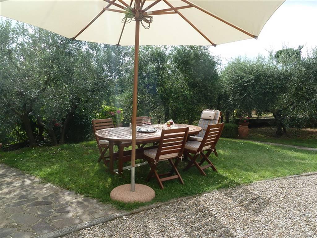 Villa in vendita a Tavarnelle Val di Pesa, 13 locali, prezzo € 690.000 | CambioCasa.it