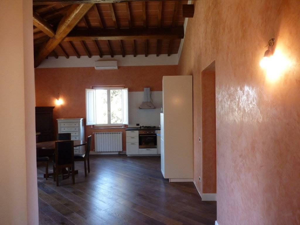 Appartamento in affitto a Fiesole, 3 locali, prezzo € 850 | Cambio Casa.it