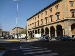 Box / Garage in vendita a Firenze, 1 locali, zona Zona: 16 . Le Cure, prezzo € 62.000   CambioCasa.it