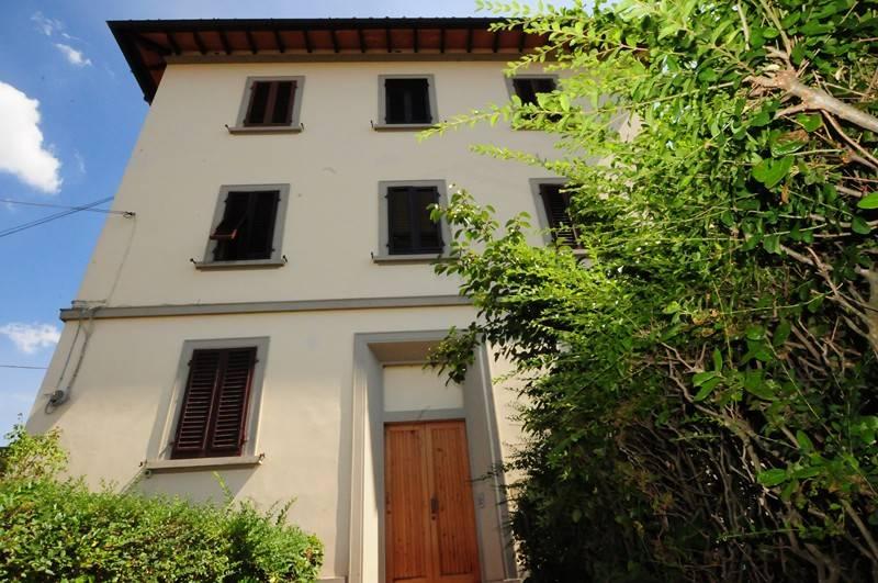 Appartamento in vendita a Impruneta, 4 locali, prezzo € 150.000 | CambioCasa.it