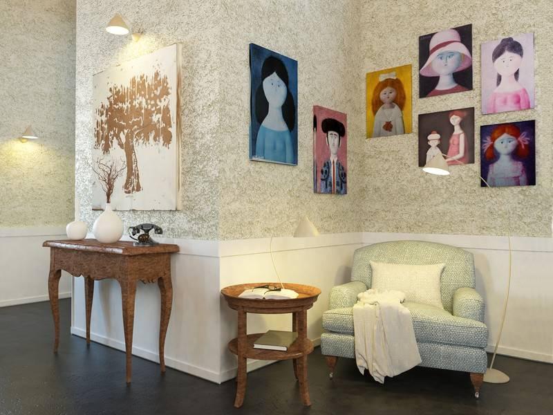 Villa in vendita a Fiesole, 20 locali, Trattative riservate | CambioCasa.it