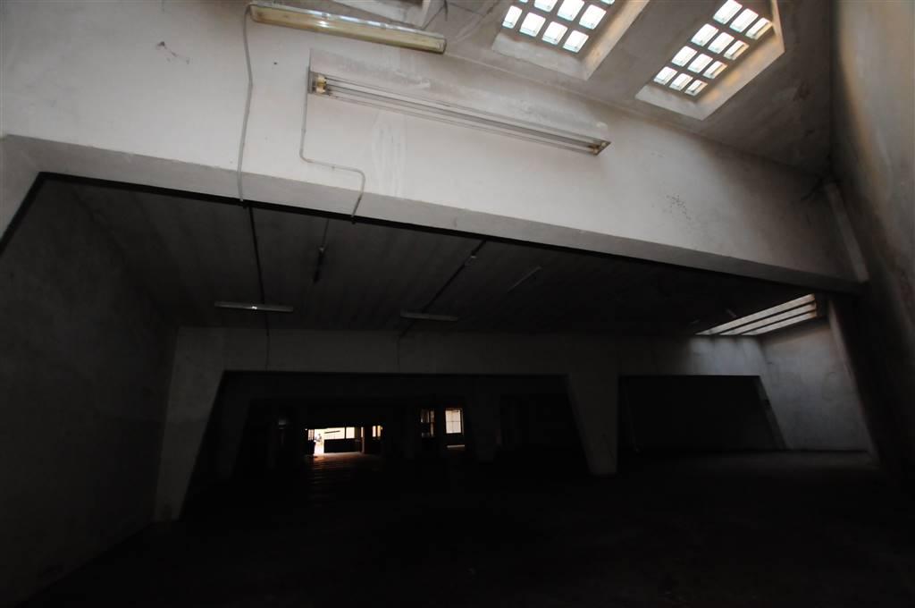 Box / Garage in vendita a Firenze, 1 locali, zona Zona: 3 . Il Lippi, Novoli, Barsanti, Firenze Nord, Firenze Nova, prezzo € 680.000 | CambioCasa.it