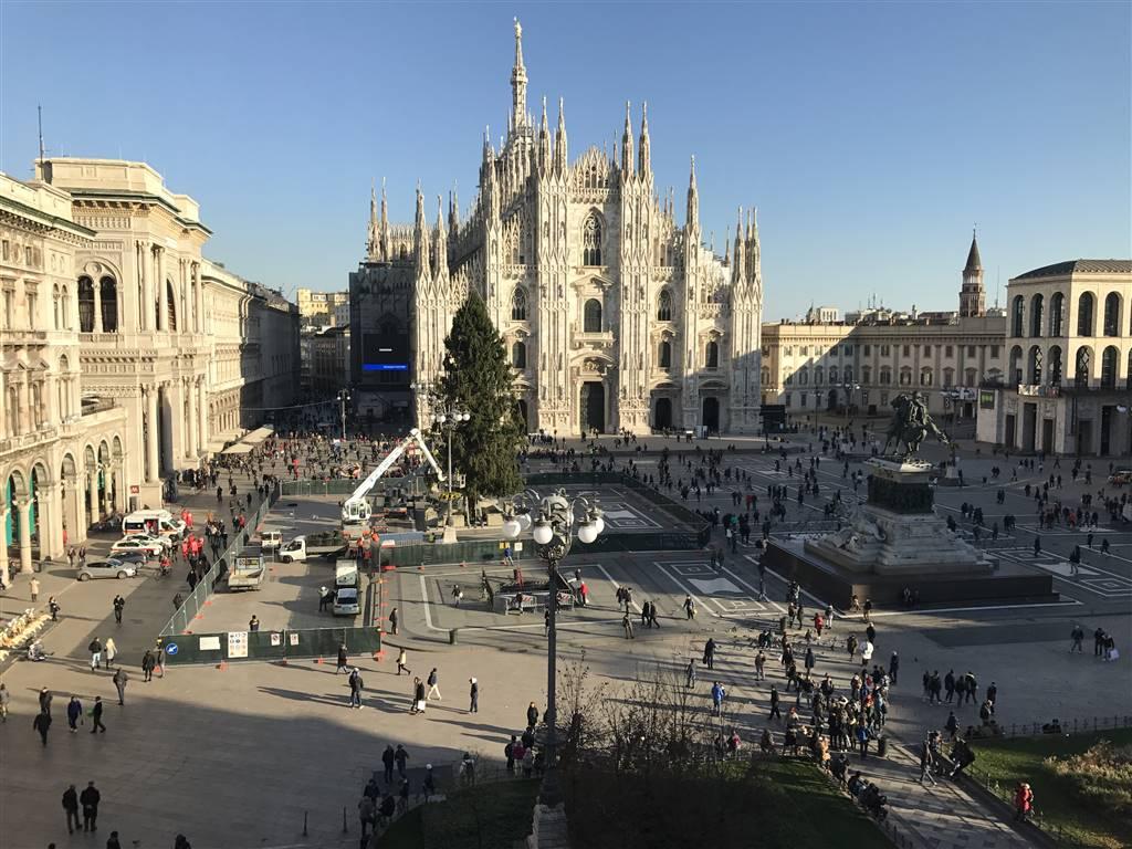 Negozio a MILANO