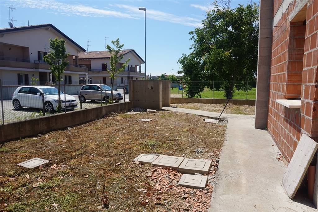 Casa semi indipendente in vendita a marcon zona colmello for Filiale di cabina clarksburg