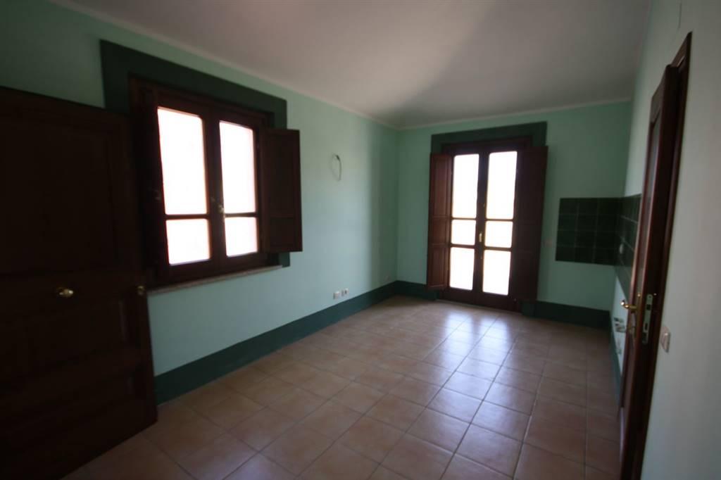 Soluzione Indipendente in vendita a Golfo Aranci, 3 locali, prezzo € 285.000 | Cambio Casa.it