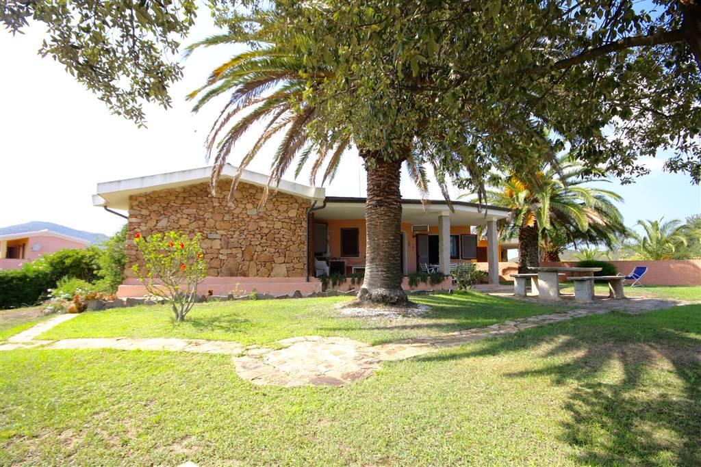 Villa in affitto a Olbia - Porto Rotondo, 4 locali, zona Zona: Bados, prezzo € 200 | Cambio Casa.it