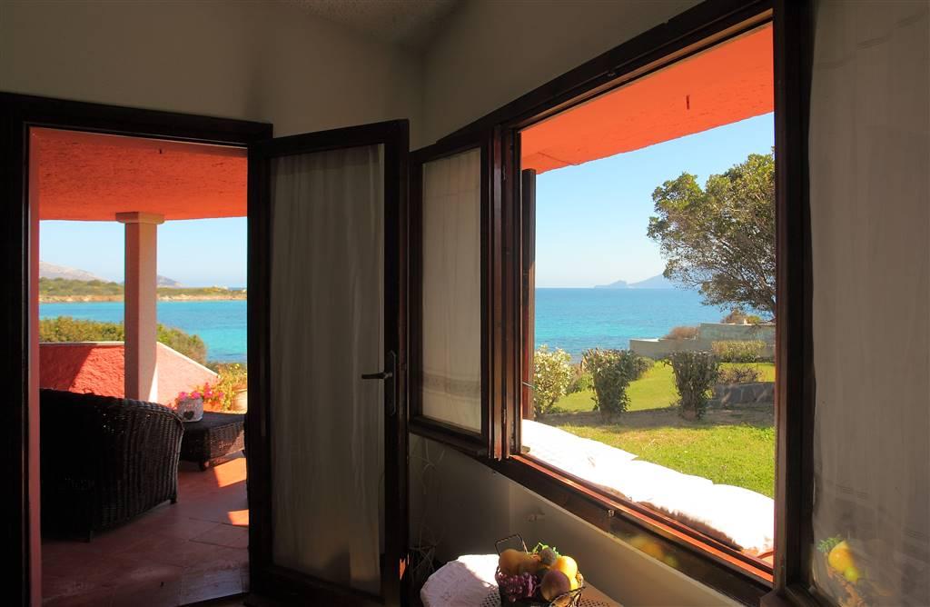 Villa in affitto a Olbia - Porto Rotondo, 6 locali, zona Zona: Bados, prezzo € 393 | Cambio Casa.it