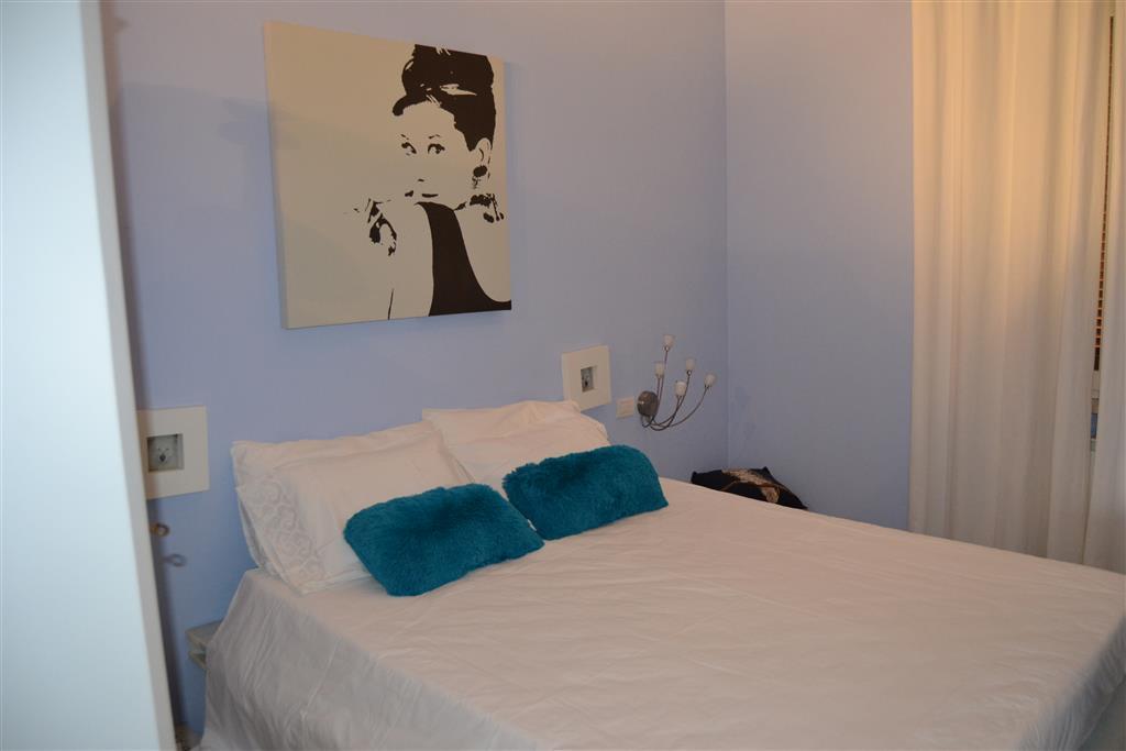 Appartamento in vendita a Polpenazze del Garda, 5 locali, prezzo € 400.000 | Cambio Casa.it