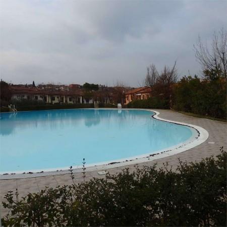Appartamento in affitto a Polpenazze del Garda, 4 locali, prezzo € 2.000 | Cambio Casa.it