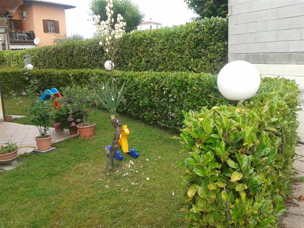 Appartamento in vendita a Manerba del Garda, 2 locali, prezzo € 189.000 | Cambio Casa.it
