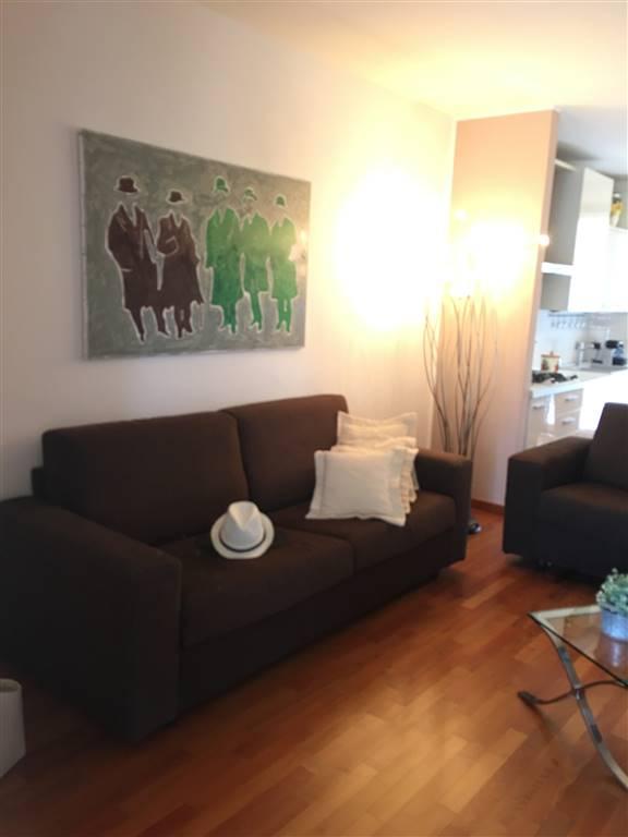 Appartamento in vendita a Polpenazze del Garda, 3 locali, prezzo € 240.000 | Cambio Casa.it