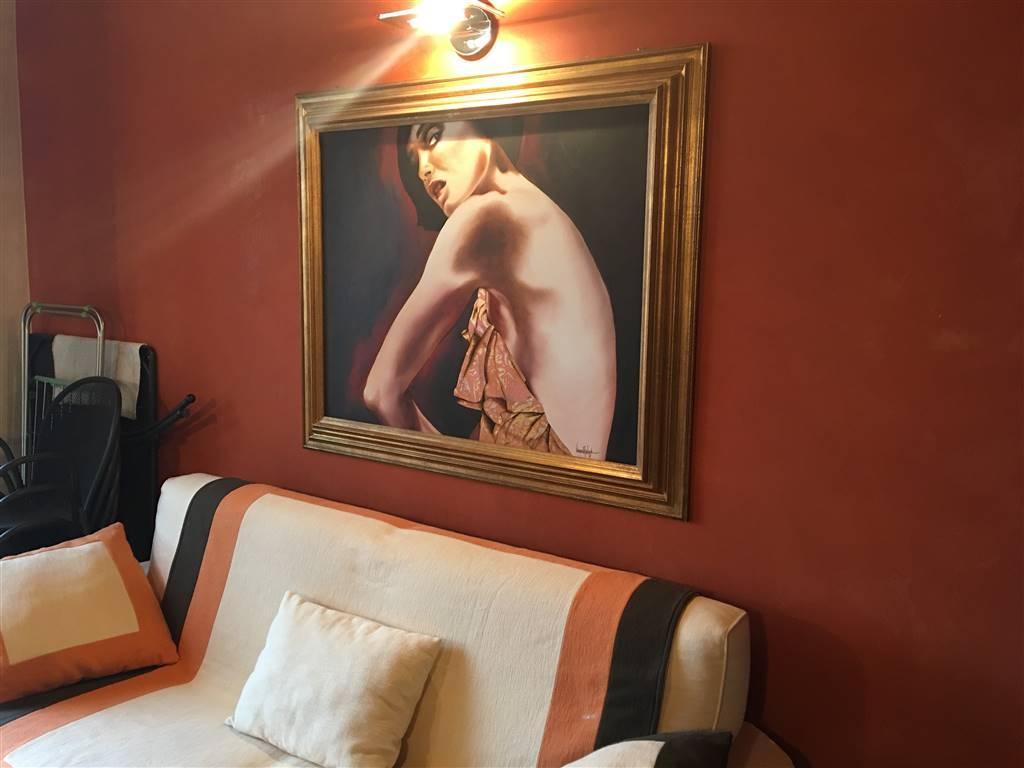 Appartamento in vendita a Manerba del Garda, 2 locali, zona Località: SOLAROLO, prezzo € 235.000 | Cambio Casa.it
