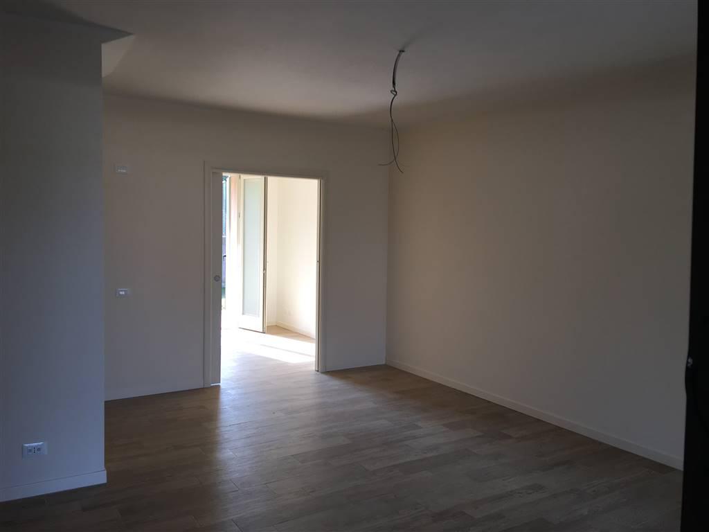 Appartamento in vendita a Manerba del Garda, 3 locali, zona Località: SOLAROLO, prezzo € 290.000   Cambio Casa.it