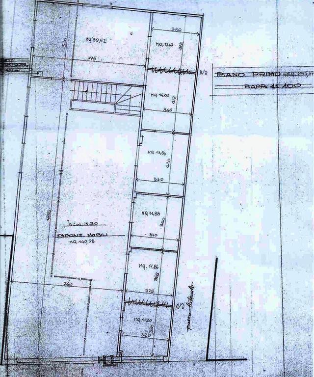 Attività / Licenza in affitto a Firenze, 9999 locali, zona Località: PISANA, prezzo € 4.000 | Cambio Casa.it