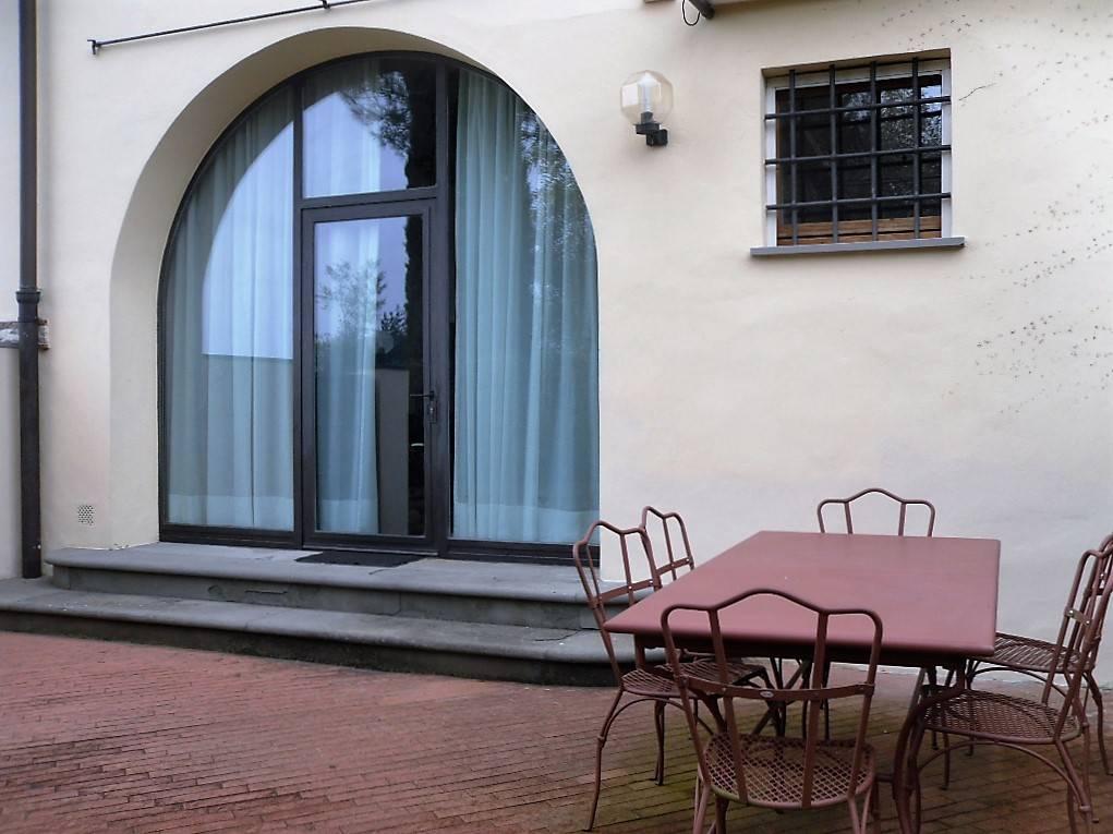 Rustico / Casale in Affitto a Bagno a Ripoli