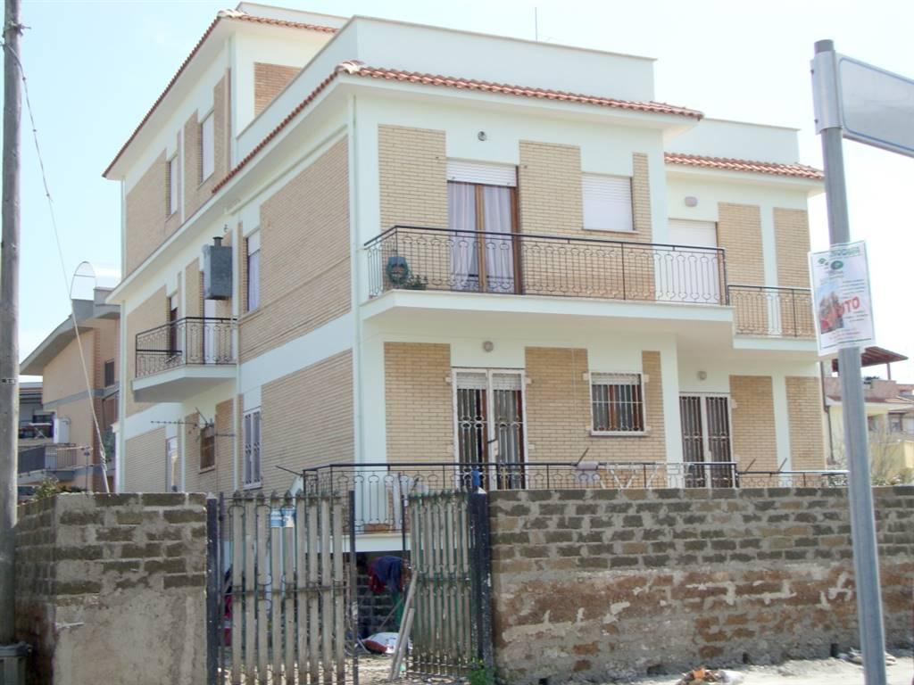 Attico / Mansarda in vendita a Nettuno, 3 locali, prezzo € 120.000 | Cambio Casa.it