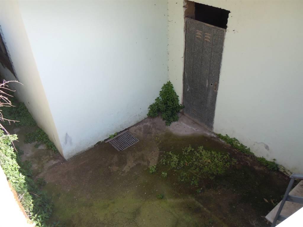Box / Garage in vendita a Nettuno, 1 locali, prezzo € 35.000 | Cambio Casa.it