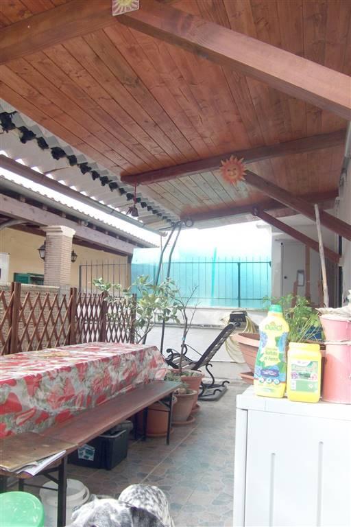 Appartamento in vendita a Nettuno, 1 locali, zona Zona: Scacciapensieri, prezzo € 79.000   Cambio Casa.it