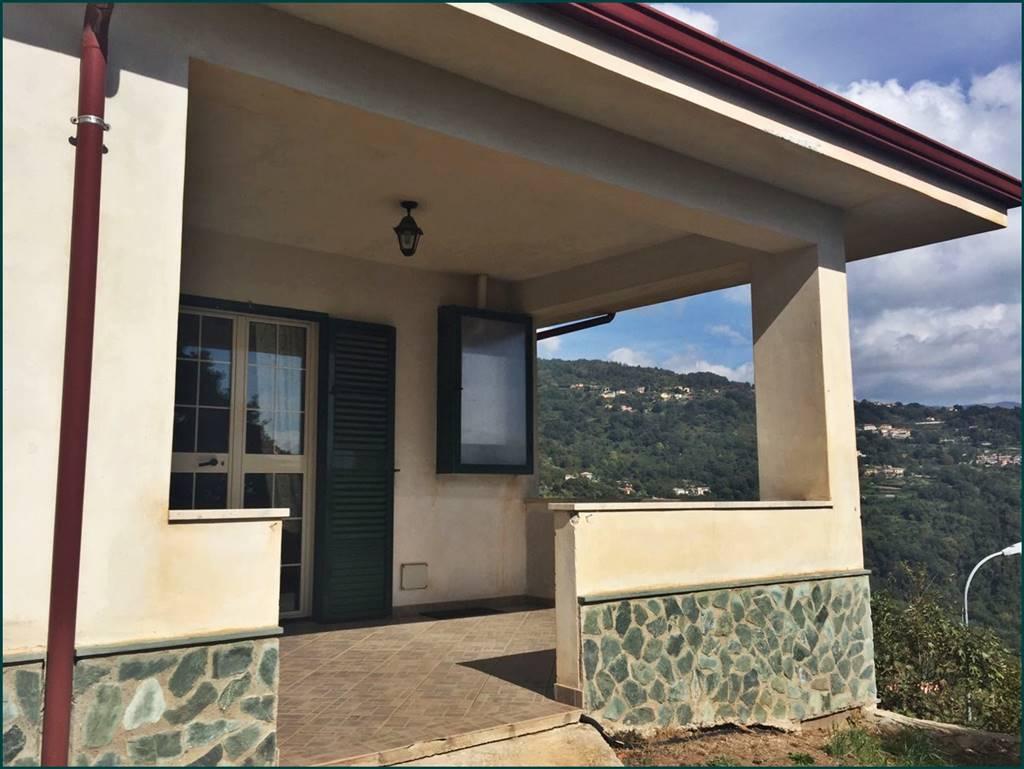 Villa in vendita a Lamezia Terme, 5 locali, zona Località: GABELLA, prezzo € 160.000 | CambioCasa.it