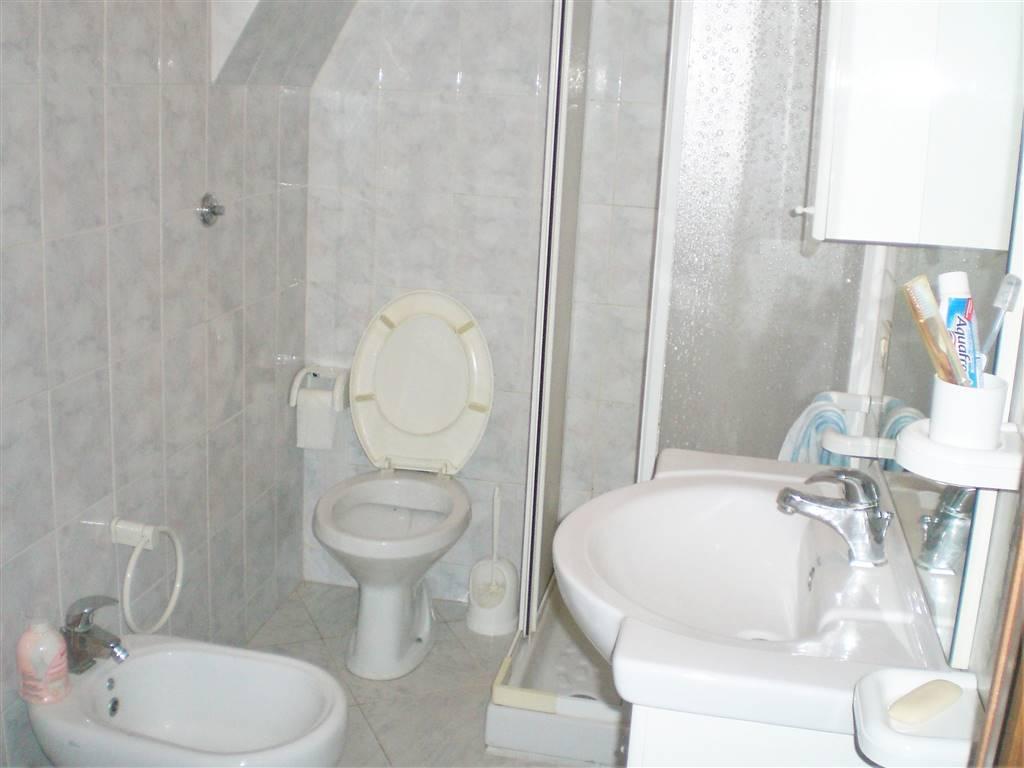 Case bassiano compro casa bassiano in vendita e affitto - Agenzia immobiliare spazio casa ...