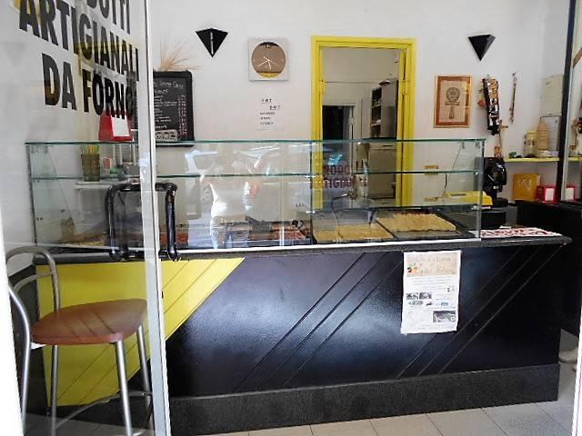 Attività / Licenza in vendita a Ventimiglia, 2 locali, zona Località: CENTRO, prezzo € 75.000 | CambioCasa.it