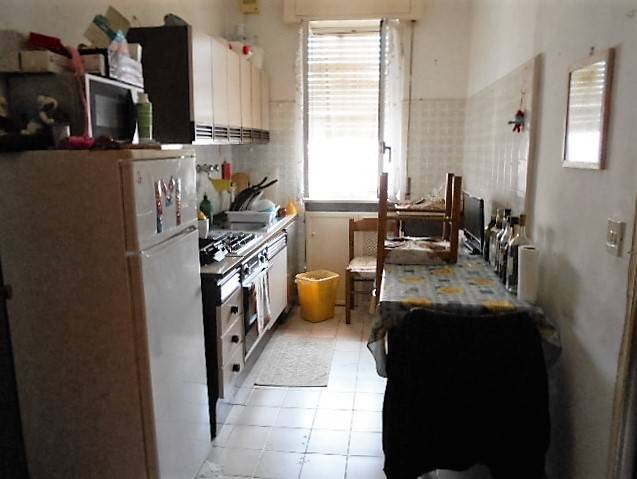 Appartamento in vendita a Vallecrosia, 2 locali, zona Località: PIANI DI VALLECROSIA, prezzo € 98.000 | Cambio Casa.it