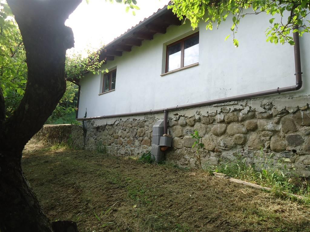 Terreno Edificabile Residenziale in vendita a Casaleggio Boiro, 9999 locali, zona Zona: località Castello, prezzo € 35.000 | Cambio Casa.it