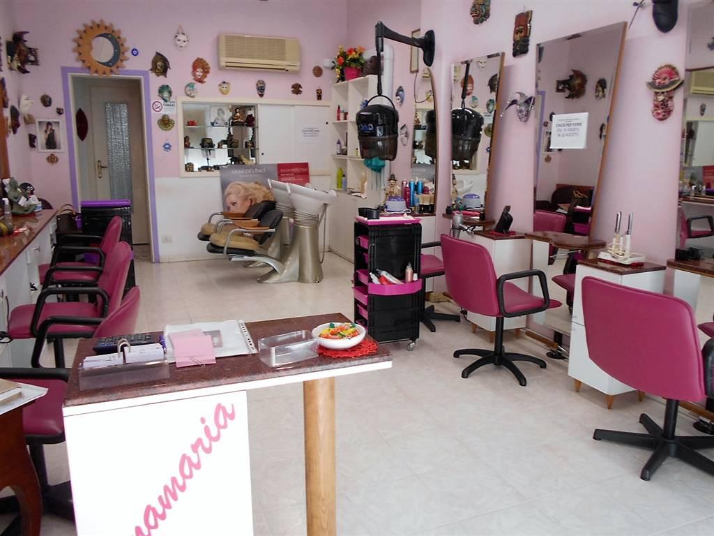 Negozio / Locale in vendita a Ventimiglia, 2 locali, zona Località: CENTRO, prezzo € 35.000 | CambioCasa.it