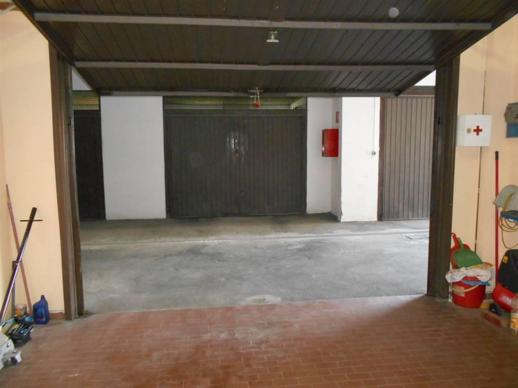 Box / Garage in vendita a Ventimiglia, 2 locali, zona Località: NERVIA, prezzo € 70.000 | CambioCasa.it